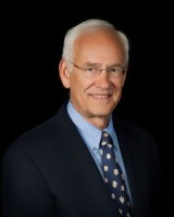 Bob Harvey - Honest Website Marketing